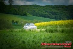 Opel Manta 400 BJ:  1982, 2400 ccm Karl-Heinz Funk, Pfedelbach  Startnummer:  096