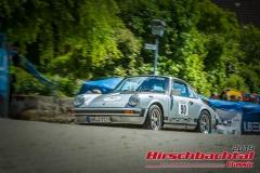 Porsche 911 BJ:  1977, 2700 ccm Ralf Neumeier, Waldenburg  Startnummer:  090