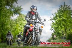 Yamaha XSBJ:  1979, 750 ccmDaniel Holste, WindsbachStartnummer:  139