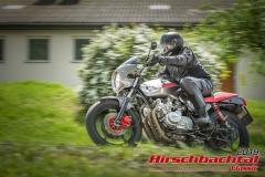 Suzuki Katana GS BJ:  1981, 550 ccm Dirk Rasmussen, Zweiflingen/ Tiefensall  Startnummer:  141