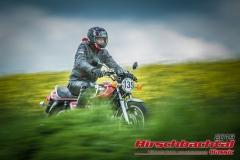 Yamaha XS BJ:  1979, 750 ccm Daniel Holste, Windsbach  Startnummer:  139