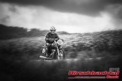 Moto Morini BJ:  1978, 350 ccm Hans-Georg Henle, Schwaigern  Startnummer:  137