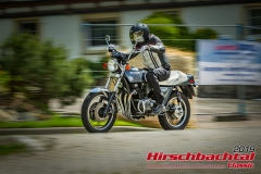 Kawasaki Z 1000 ST BJ:  1980, 1009 ccm Ralf Dietle, Tiefensall  Startnummer:  140