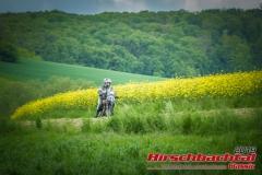 Honda CB 350 BJ:  1972, 325 ccm Karl Sengstbratl,  A-Salzburg  Startnummer:  131