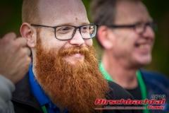 20190511-hirschbachtal-classic-samstag-0051-10-2