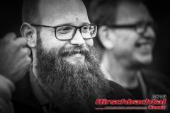20190511-hirschbachtal-classic-samstag-0051-10