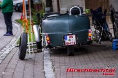 20190511-hirschbachtal-classic-samstag-0051-122-2