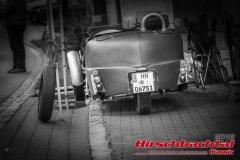 20190511-hirschbachtal-classic-samstag-0051-122