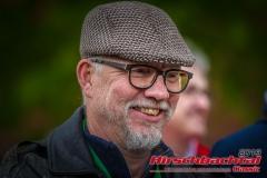 20190511-hirschbachtal-classic-samstag-0051-13-2