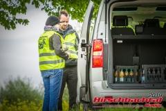 20190511-hirschbachtal-classic-samstag-0051-1700-2