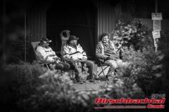 20190511-hirschbachtal-classic-samstag-0051-2333