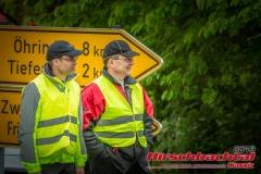 20190511-hirschbachtal-classic-samstag-0051-2379-2