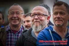 20190511-hirschbachtal-classic-samstag-0051-24-2