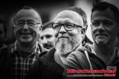 20190511-hirschbachtal-classic-samstag-0051-24
