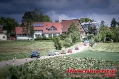 20190511-hirschbachtal-classic-samstag-0051-2580-2