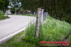 20190511-hirschbachtal-classic-samstag-0051-2779-2