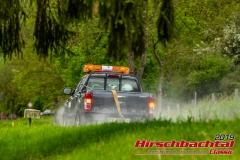 20190511-hirschbachtal-classic-samstag-0051-2840-2