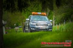 20190511-hirschbachtal-classic-samstag-0051-2841-2