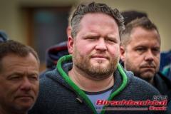 20190511-hirschbachtal-classic-samstag-0051-30-2