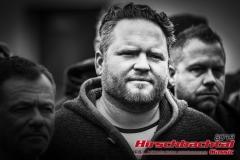 20190511-hirschbachtal-classic-samstag-0051-30