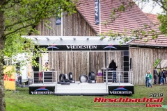 20190511-hirschbachtal-classic-samstag-0051-3008-2