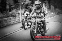 20190511-hirschbachtal-classic-samstag-0051-3016