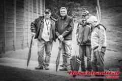 20190511-hirschbachtal-classic-samstag-0051-3023