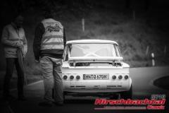 20190511-hirschbachtal-classic-samstag-0051-3042