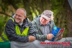 20190511-hirschbachtal-classic-samstag-0051-3044-2