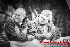 20190511-hirschbachtal-classic-samstag-0051-3044