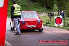 20190511-hirschbachtal-classic-samstag-0051-3045-2