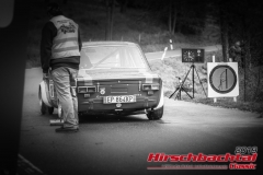 20190511-hirschbachtal-classic-samstag-0051-3045
