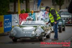 20190511-hirschbachtal-classic-samstag-0051-3046-2