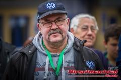 20190511-hirschbachtal-classic-samstag-0051-32-2
