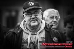 20190511-hirschbachtal-classic-samstag-0051-32