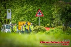 20190511-hirschbachtal-classic-samstag-0051-363-2