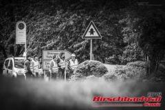 20190511-hirschbachtal-classic-samstag-0051-363