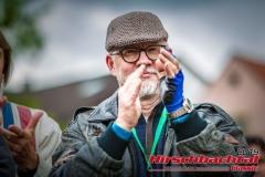 20190511-hirschbachtal-classic-samstag-0051-38-2
