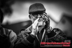20190511-hirschbachtal-classic-samstag-0051-38