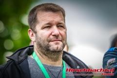20190511-hirschbachtal-classic-samstag-0051-41-2