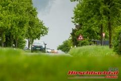20190511-hirschbachtal-classic-samstag-0051-424-2
