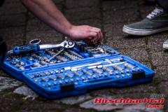 20190511-hirschbachtal-classic-samstag-0051-82-2
