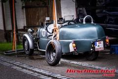 20190511-hirschbachtal-classic-samstag-0051-83-2