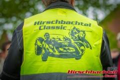 20190511-hirschbachtal-classic-samstag-0051-91-2