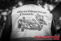 20190511-hirschbachtal-classic-samstag-0051-91