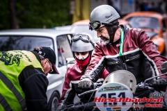 20190511-hirschbachtal-classic-samstag-0052-17-2