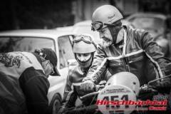 20190511-hirschbachtal-classic-samstag-0052-17