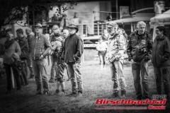 20190511-hirschbachtal-classic-samstag-0052-2-2