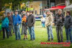 20190511-hirschbachtal-classic-samstag-0052-2-3
