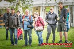 20190511-hirschbachtal-classic-samstag-0052-2